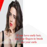 Smart Beauty – Hair Tips 03