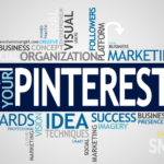 Pinterest Marketing- Getting Started